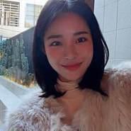 mia231130's profile photo