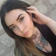 emilya346843's profile photo