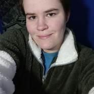 tristac650617's profile photo