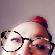 brendiuxmora's profile photo