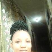 michels544871's profile photo