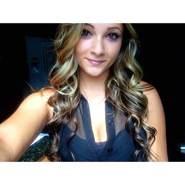 maryl066880's profile photo