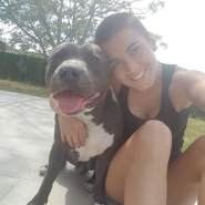 stephanie381005's profile photo