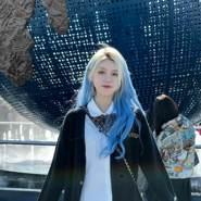 zoeyw68's profile photo