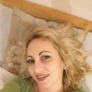 jennifer234496's profile photo