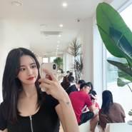 michelle956008's profile photo