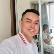 genesish1088's profile photo