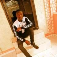 marcol941028's profile photo