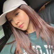 emilys570334's profile photo