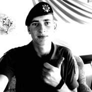 ruslanch258312's profile photo