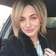 ellayoungvpq's profile photo
