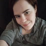 tristac675320's profile photo