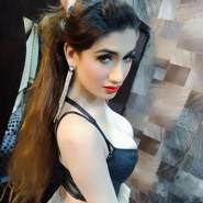 farahg831005's profile photo