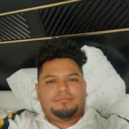 ernesto538587's profile photo