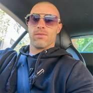michealk324269's profile photo