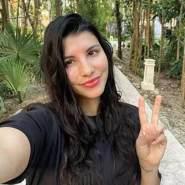 elinaa295604's profile photo
