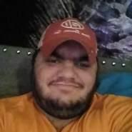 jordanp566989's profile photo