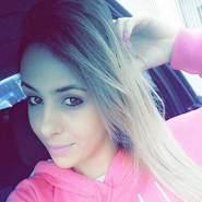 juliana832texas's profile photo