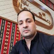 aady373's profile photo