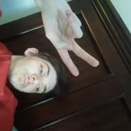 yankeef's profile photo