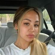 mary041973's profile photo