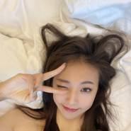 momokos525047's profile photo