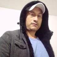 joseb12342's profile photo