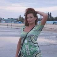 julietdense2n0's profile photo