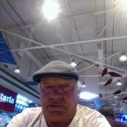 nemesio127053's profile photo