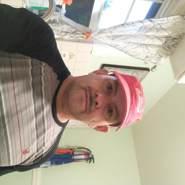 oscaro740439's profile photo