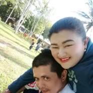 userpun7263's profile photo