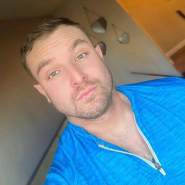 malachovski365869's profile photo