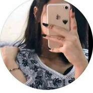 rnyaa27's profile photo