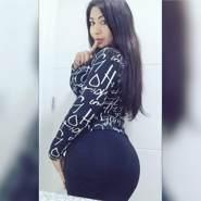 patricia137641's profile photo