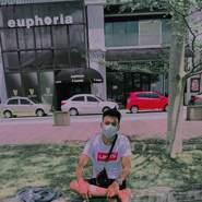 honeym223262's profile photo