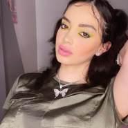 juliaa554962's profile photo