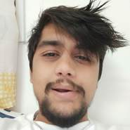 rolluponmeg's profile photo