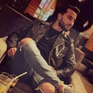 souhaibb117843's profile photo