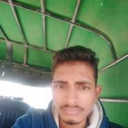 mohammada588158's profile photo