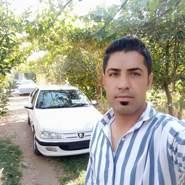 behzada826375's profile photo