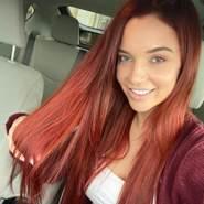 mias336's profile photo