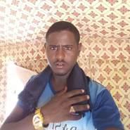 ahemeda427740's profile photo