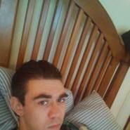 calvinp36324's profile photo
