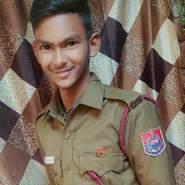 purank827895's profile photo