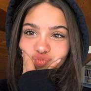 isabella330907's profile photo