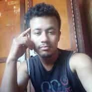 walterg84832's profile photo