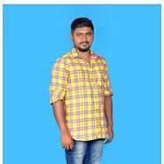 udayak825246's profile photo