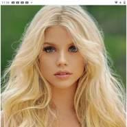 elizabetha188796's profile photo