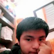 kevins154863's profile photo
