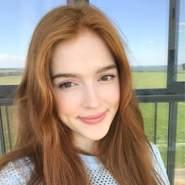 lisaa344841's profile photo